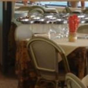 ristorante Il Veliero